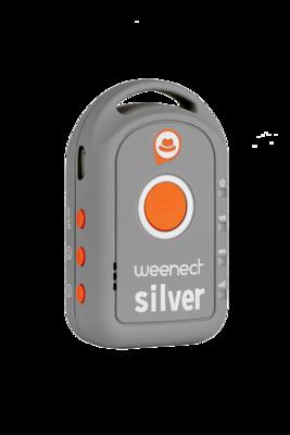 285906 weenect silver gauche 1cf1d9 medium 1531926545