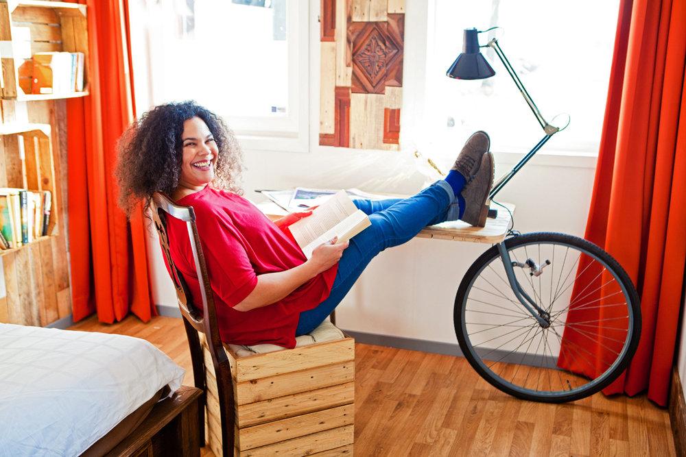 172022 fiets 85c56d large 1435507006