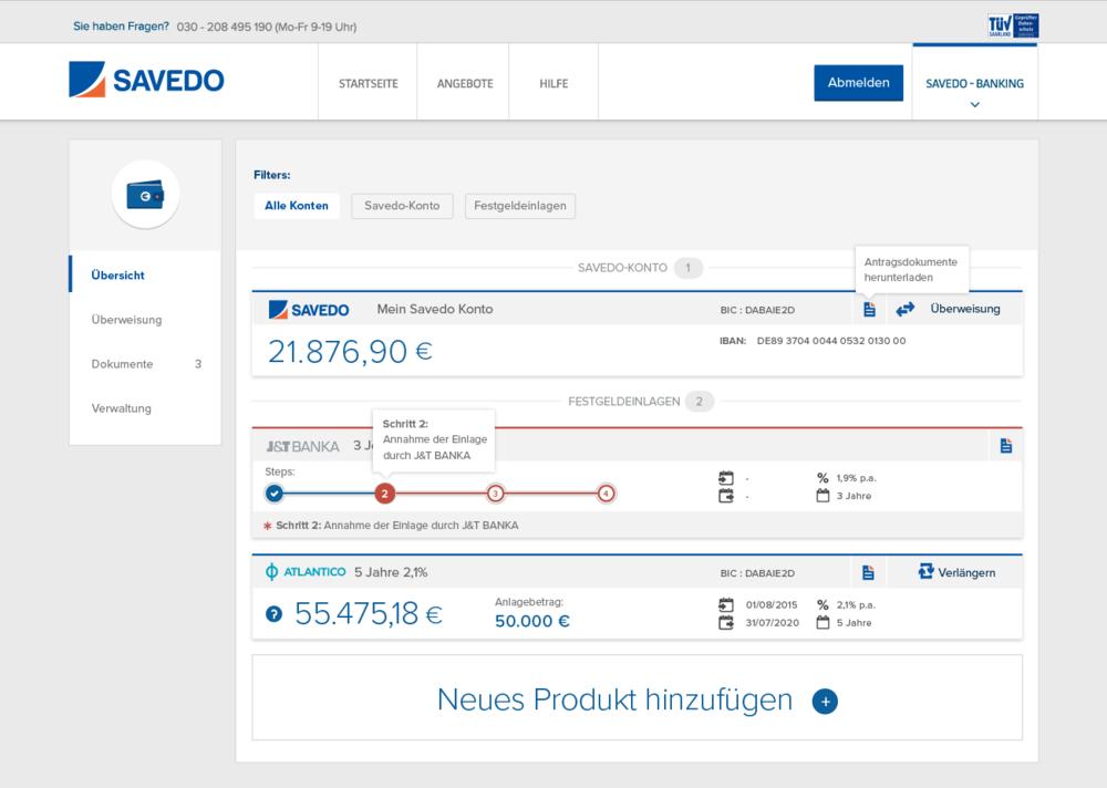 212339 desktop online savings design v7 overview%20copy%203 7ed54a large 1465120226