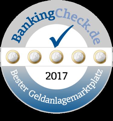 252862 bankingcheck award siegel 2017 savedo mp 700px 10d93c medium 1499414100