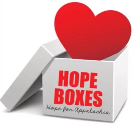 276314 hope%20boxes e65992 original 1522158434