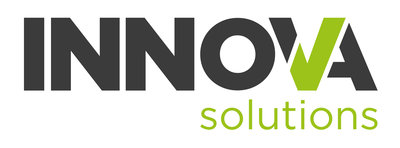 176246 inn innova solutions logo white bg 5000 7f2b07 medium 1439459828