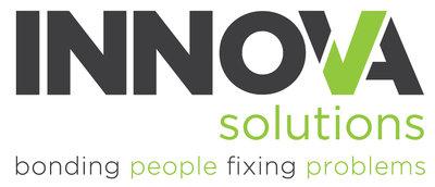 176251 inn innova%20final%20logo%20tagline%20below%201000 6ade8c medium 1439459947