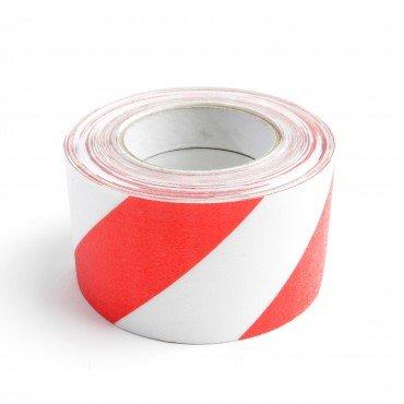 180144 anti slip floor marking tapes %e2%80%93 novatough duraline 2 6843cc medium 1443021934