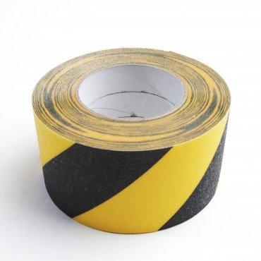 180145 anti slip floor marking tapes %e2%80%93 novatough duraline%20(1) 7f2fbb medium 1443021934