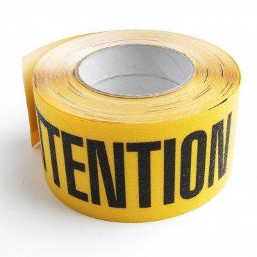 180147 anti slip floor marking tapes %e2%80%93 novatough duraline 3 d31274 medium 1443021934