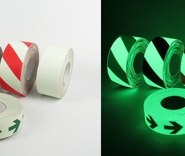 180149 anti slip floor marking tapes %e2%80%93 novaglow duraline 5 a4bc7d medium 1443022126