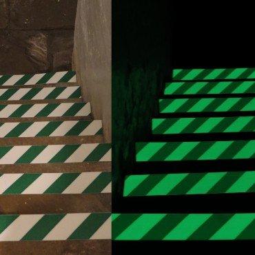 180152 anti slip floor marking tapes %e2%80%93 novaglow duraline 4 bde200 medium 1443022126