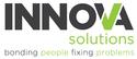 Innova Solutions logo