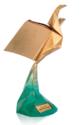 ECI Literatuurprijs logo