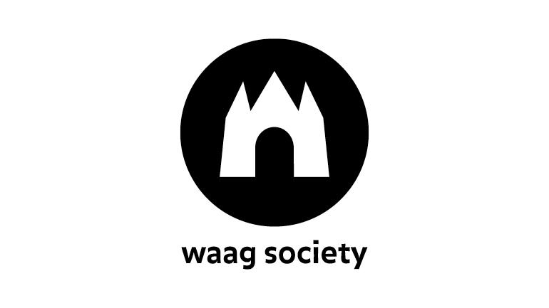 181628 waag e9e4dd large 1443612409