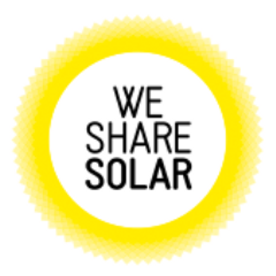 181630 wesharesolar 5b0e4e large 1443612411