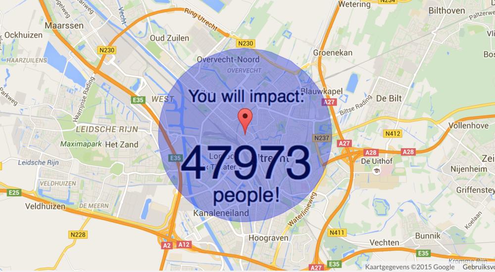 183030 schermafbeelding%202015 10 13%20om%2009.40.32 28106d large 1444722064
