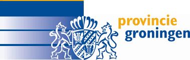 185103 logo provincie groningen fe837b large 1446113450