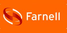 228924 thum big 1446648944 logo farnell 63a97b large 1478157673