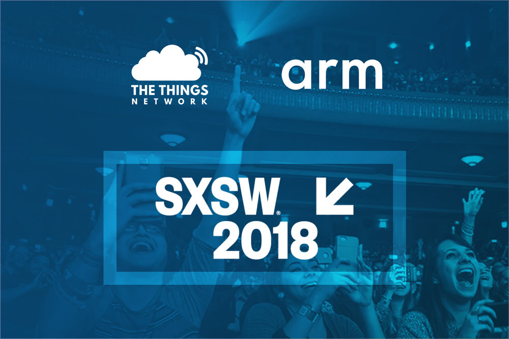 274566 ttn%20arm%20sxsw%202018 6793eb large 1520662912