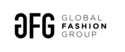Global Fashion Group logo