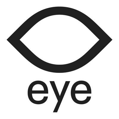 177630 logo%20eye%20rgb 97be64 medium 1441095925