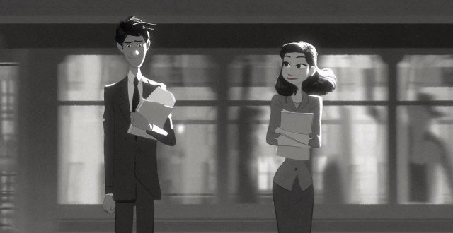 184246 paperman still 2 4432ae large 1445420620