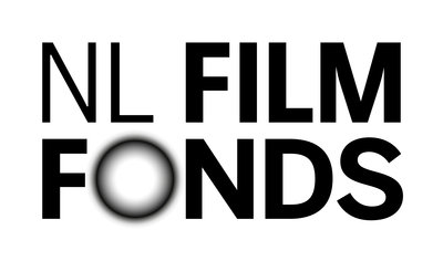 205155 netherlands%20film%20fund%20logo 277592 medium 1461142565