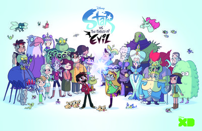 247583 poster%20star%20vs%20the%20forces%20of%20evil 57a7cd medium 1495033118