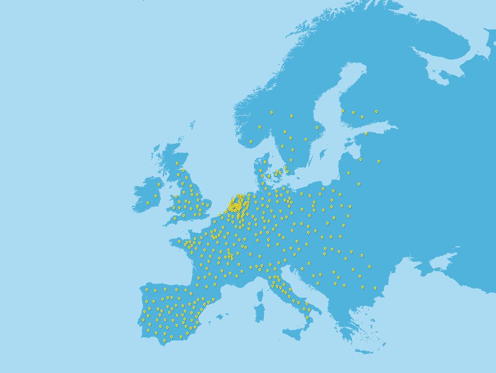 203930 kaart europa  blauw rgb hr 422b4f large 1460473738