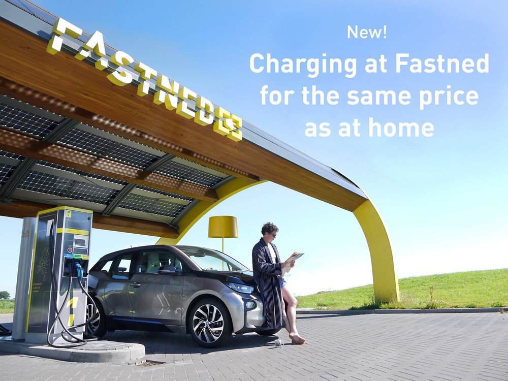 219019 new abo fastned 07472e large 1469178048