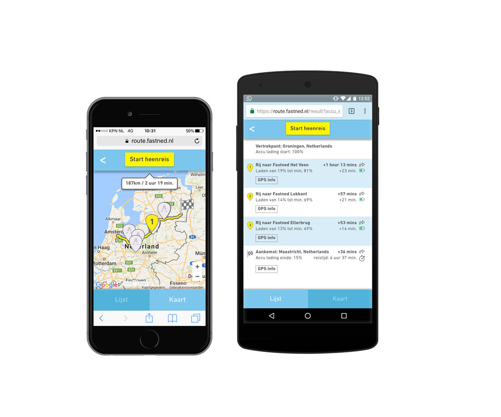 230300 fastned%20routeplanner f48a04 large 1479719597