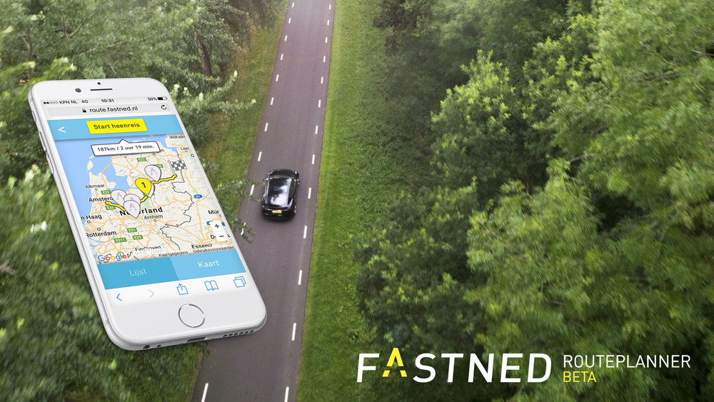 230301 fastned%20routeplanner%20beta%20 eaad6d large 1479719625