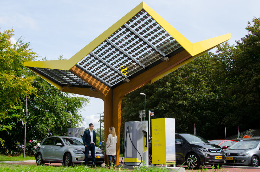259503 fastned%20city%20station%20den%20hague hr rgb credit roos%20korthals%20altes 6 05a512 large 1506521043
