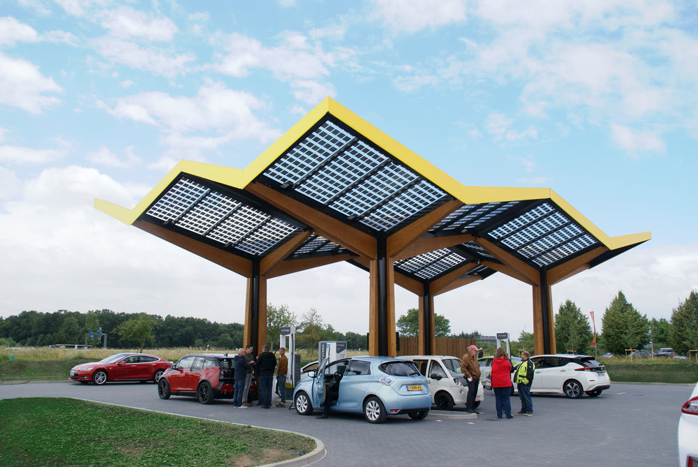 287013 fastned fast%20charging germany limburg opening%20first%20station 59af37 large 1533562873