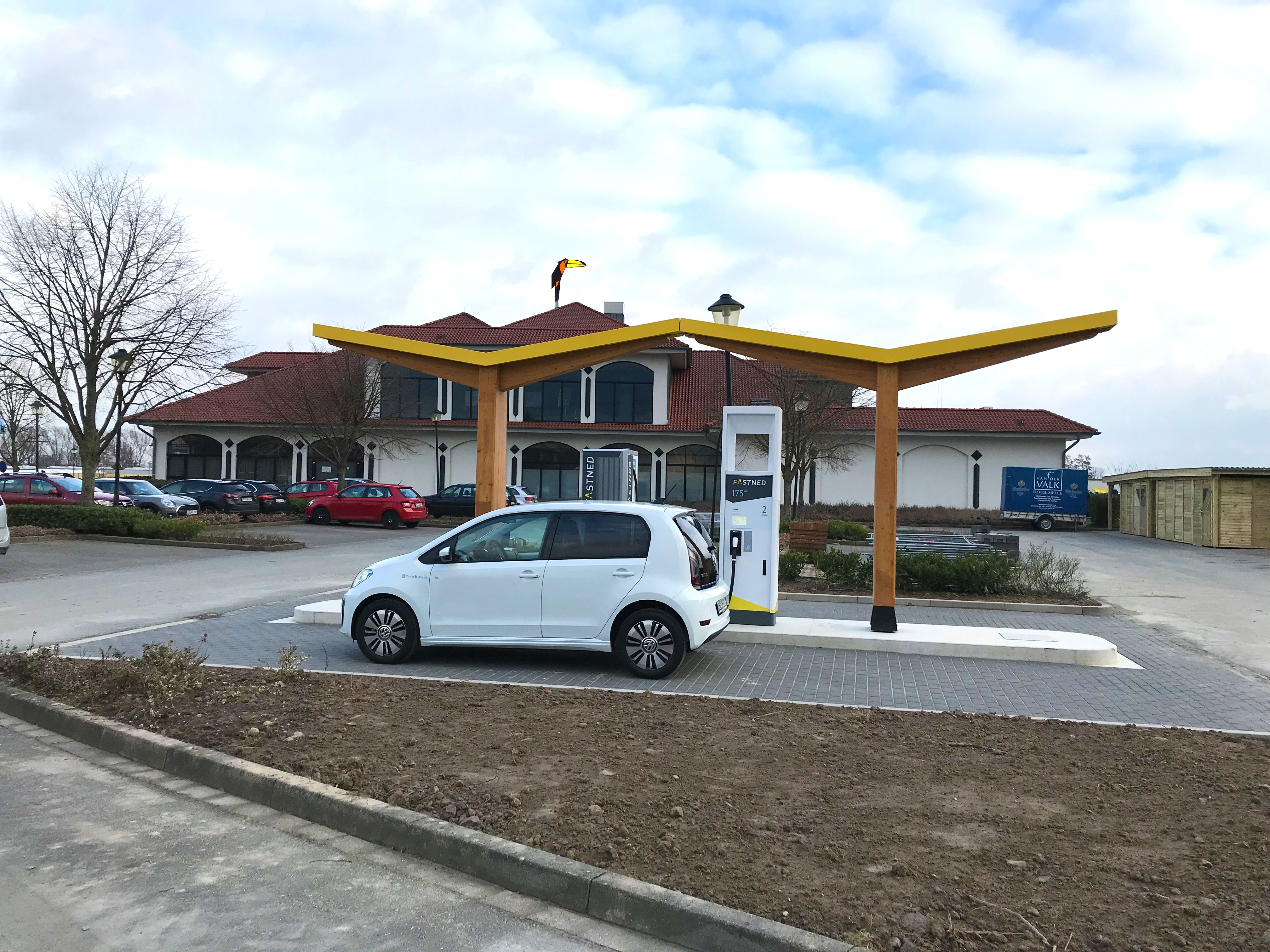 303462 fastned%20fast%20charging%20station 88 melle germany 480a5d original 1550052515