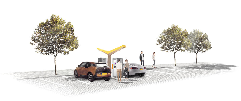 306491 fastned image fast%20charging%20stations%20for%20the%20north%20east%20of%20england 24a30d large 1552582726