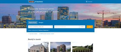 299163 fundainbusiness homepage desktop f2e607 medium 1545050971