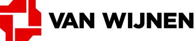 316381 logo%20van%20wijnen 5d2e2f medium 1559679645
