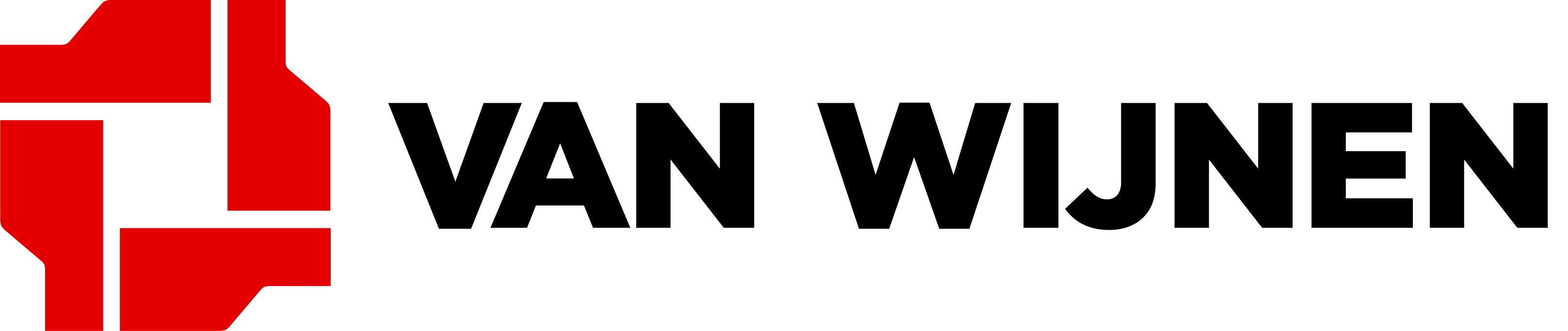 316381 logo%20van%20wijnen 5d2e2f original 1559679645