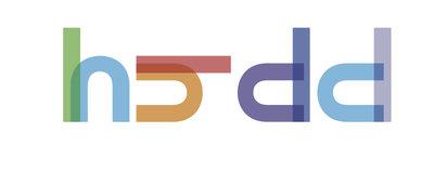 316382 logo%20heren5%20dingeman%20deijs 3d0edd medium 1559679717