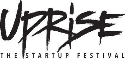 178474 logo uprise startup festival small bc1584 medium 1441878563