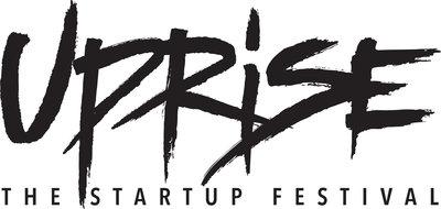 178475 logo uprise startup festival big b9d7ce medium 1441878563