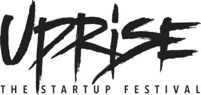 178476 logo uprise startup festival 627f64 medium 1441878563