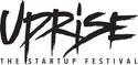 UPRISE Startup Festival logo