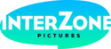 interZone Pictures logo