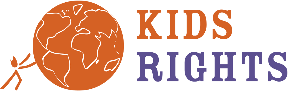 179551 logo%20kidsrights 6855aa large 1442488933