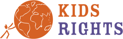 179551 logo%20kidsrights 6855aa medium 1442488933
