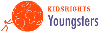179552 logo%20kidsrights%20youngsters f80a2a medium 1442488937