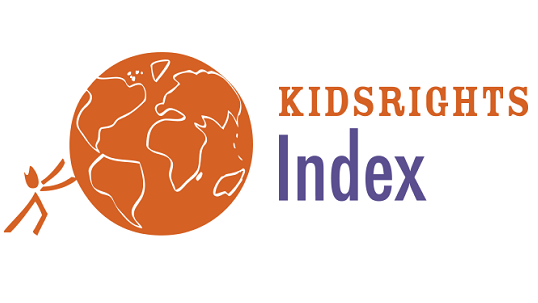 213099 logo%20kidsrights%20index538 aff2e1 original 1465464321