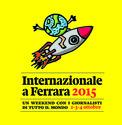 Internazionale 2015 logo