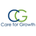 Care for Growth logo