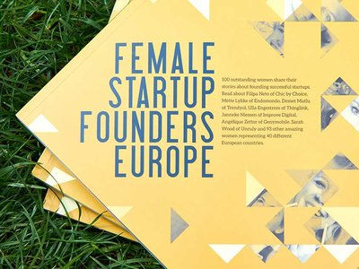 208216 startup%20female%20founders%20europe.the hundert.com%20%284%29 c29a1c medium 1463074029