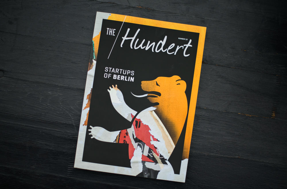 262766 the hundert vol 10 irenewissel.com 7 ebdb6b large 1509319114